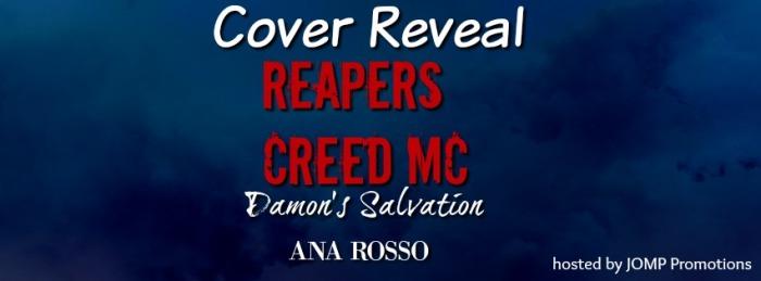 ReapersCreedrevealbanner
