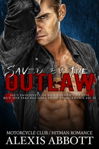 savedbytheoutlaw