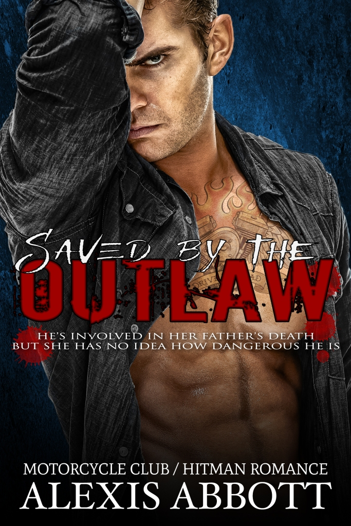 savedbytheoutlaw