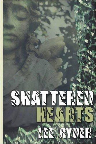 shatteredhearts