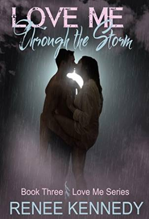 lovemethroughthestorm