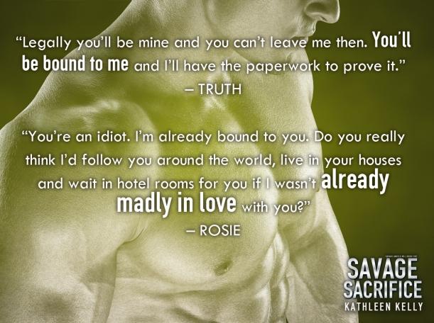 SavageSacrificeTEASERS2