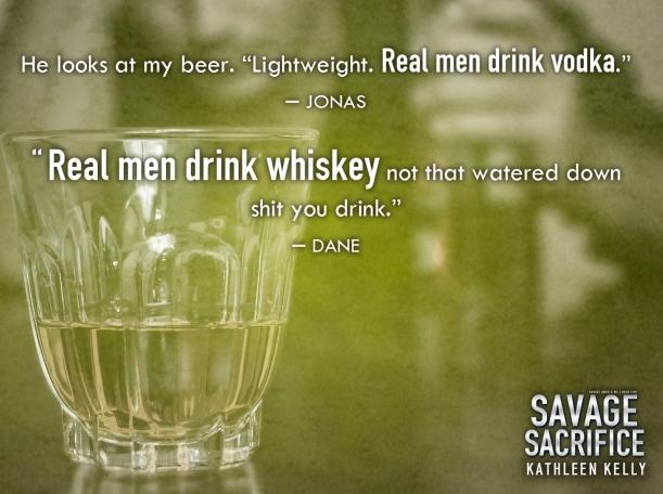 SavageSacrificeTEASERS3