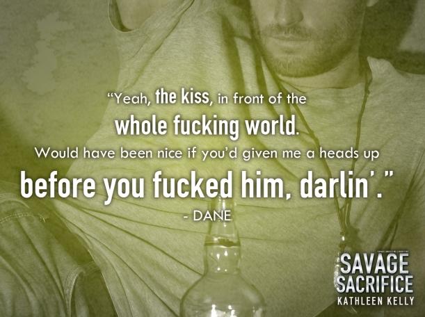 SavageSacrificeTEASERS5