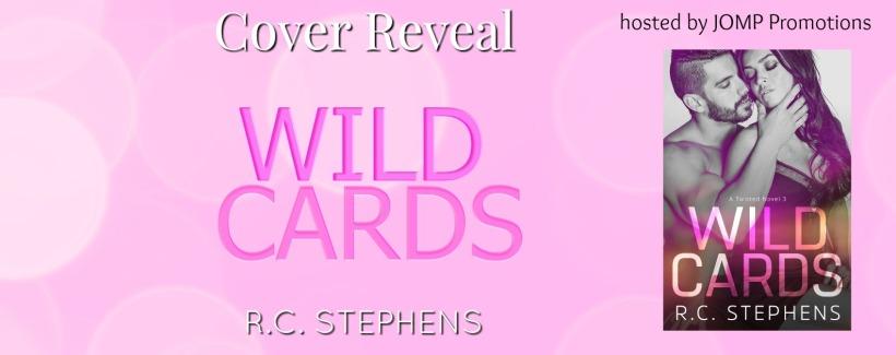 wildcardsbanner