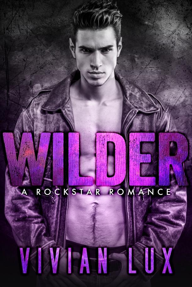 Wilder (1)