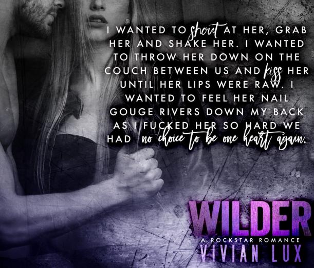 Wilder-Teaser1