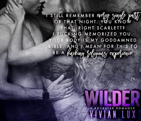 Wilder-Teaser2