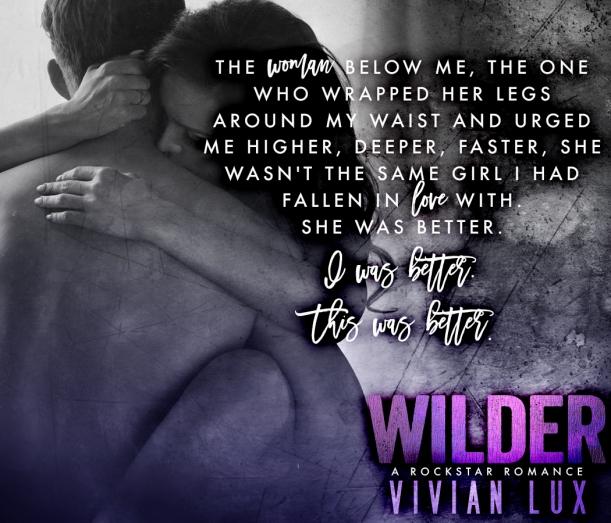 Wilder-Teaser3