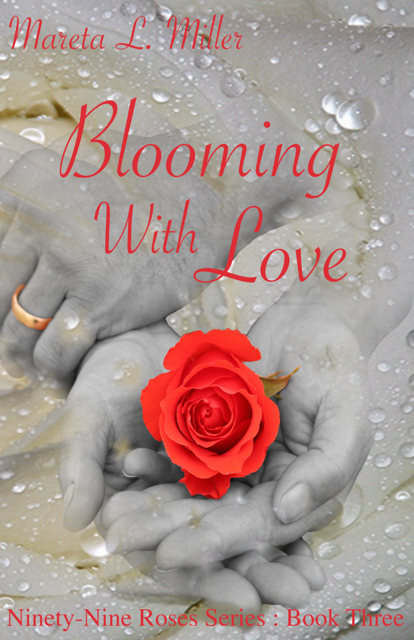BloomingwithLovecover
