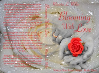 BloomingwithLoveFull