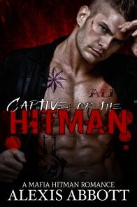 CaptiveofHitmanecover