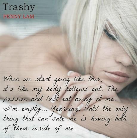 TrashyTeaser1