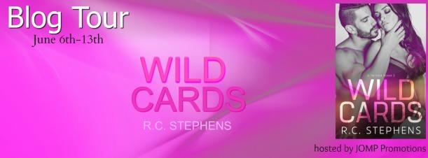 wildcardsblogtour