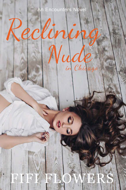 ( Reclining NudeFinalEbook0630
