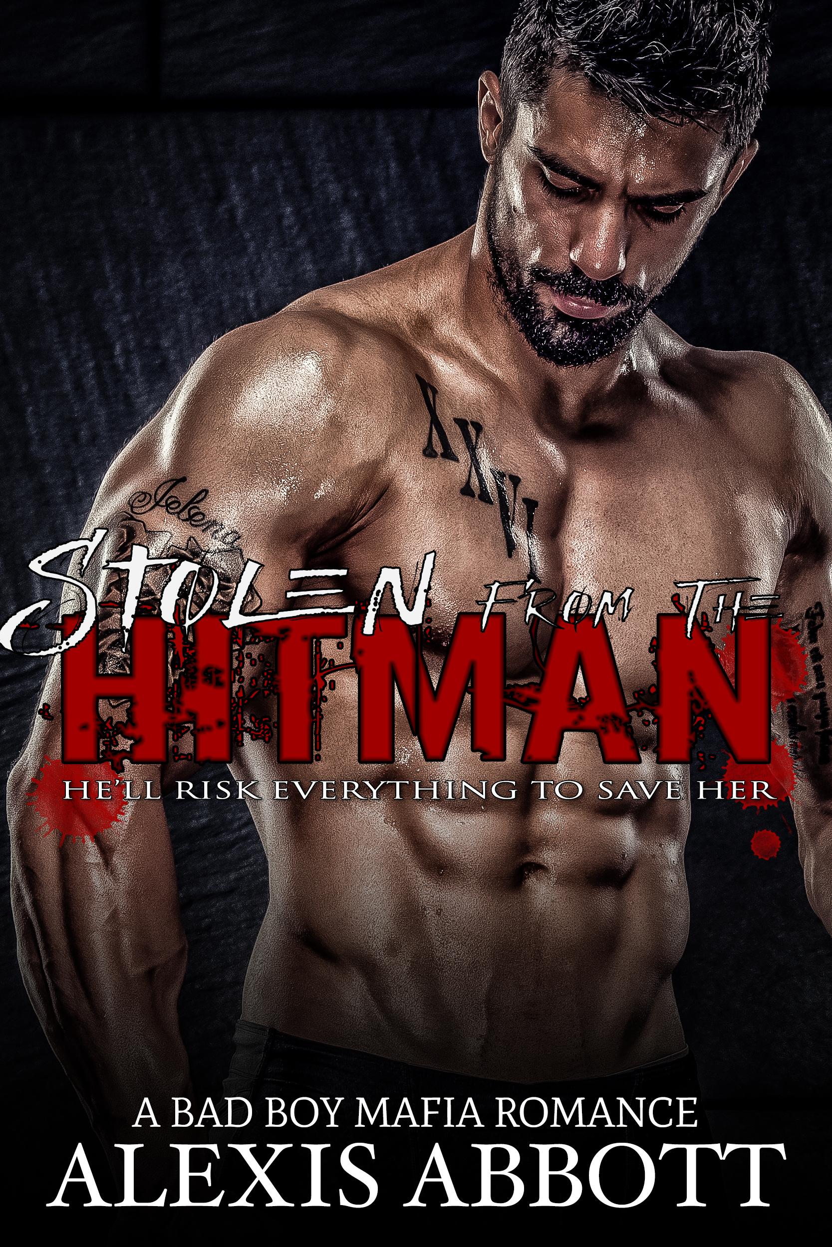 stolenfromthehitman