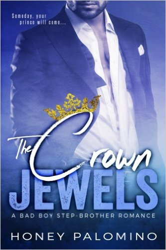crownjewels