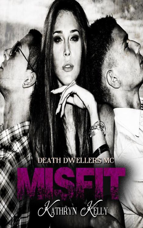 MISFITCOVER
