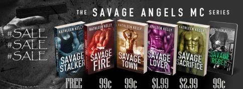 SA Series Sale 6 Banner