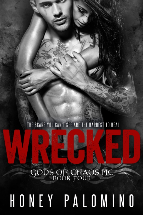 Wrecked-3