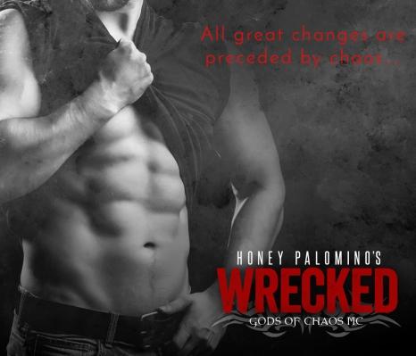 Wrecked-Teaser1