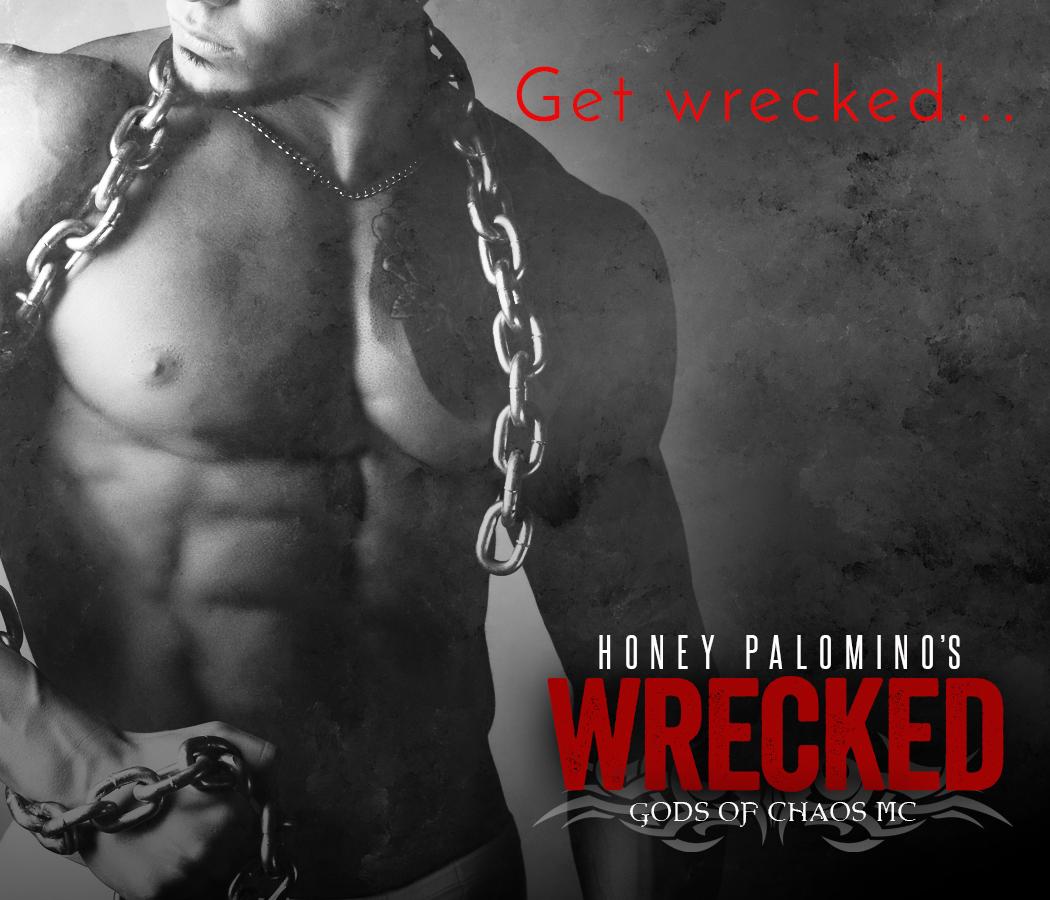 Wrecked-Teaser2