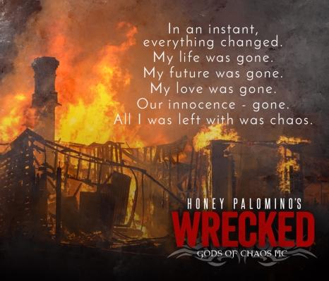 Wrecked-Teaser3