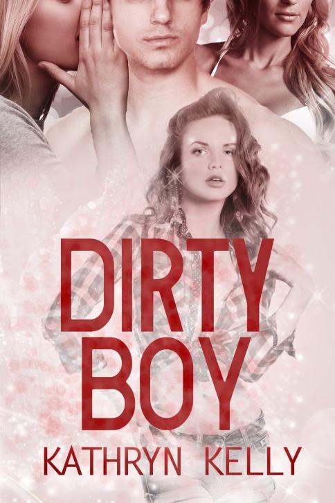 dirtyboycover