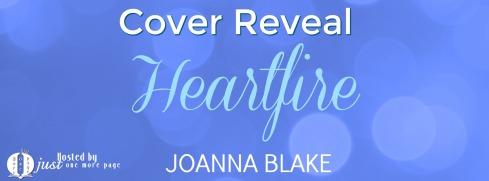 heartfirebanner