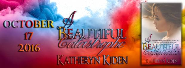 a-beautiful-catastrophe-banner