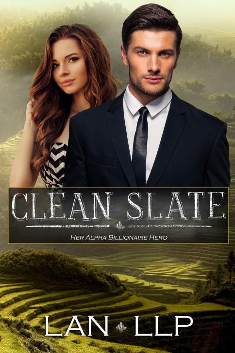 clean-slate-e-book-cover