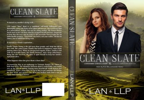 clean-slate-printable-411-6x9