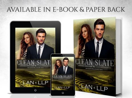 clean-slate-promo-e-book-and-print-1