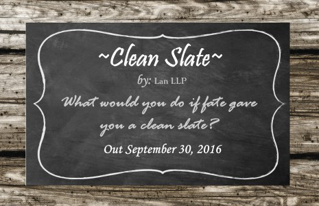 clean-slate-publish-date
