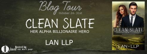 clean-slate-tour
