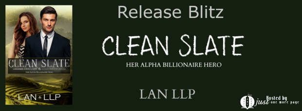 cleanslaterelease