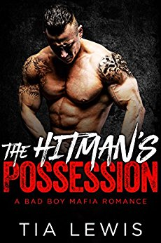 hitmanspossessioncover