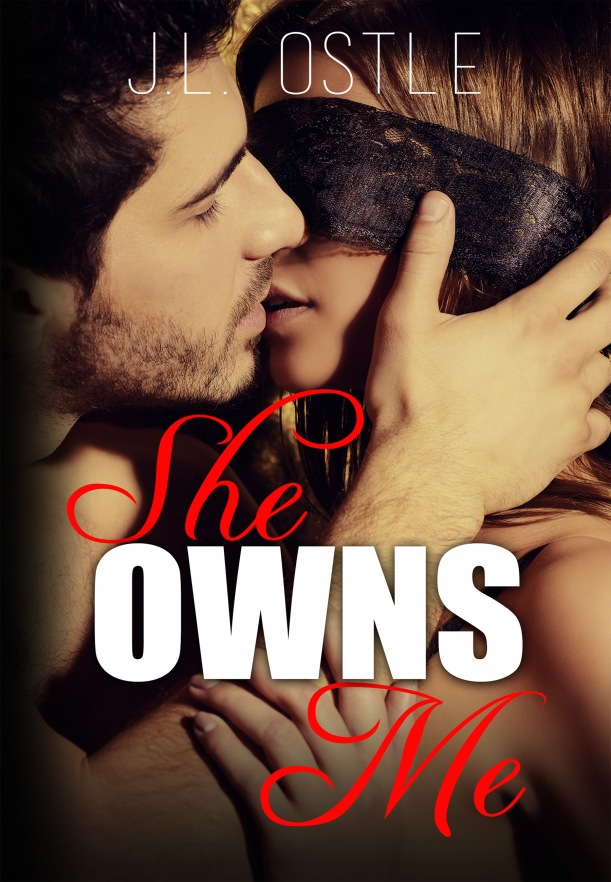 she-owns-me-ebook