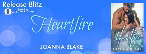heartfirerelease