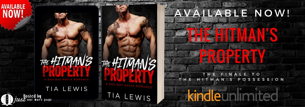 hitmans-property-banner
