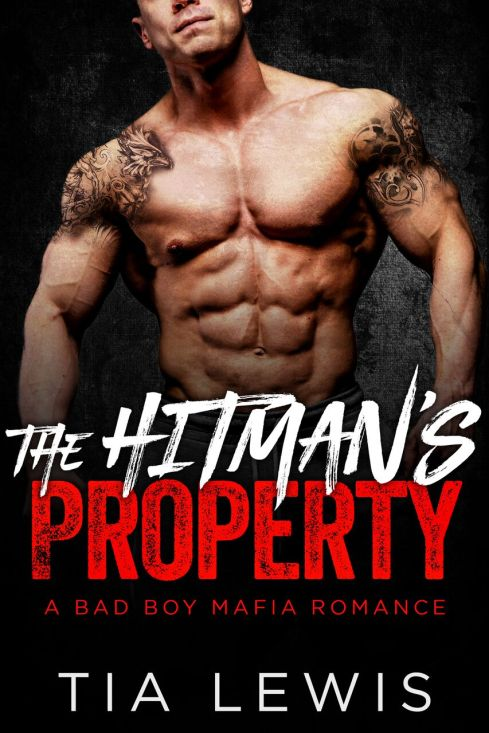 hitmans-property-cover