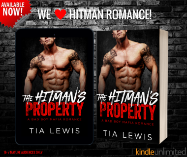 hitmans-property-promo