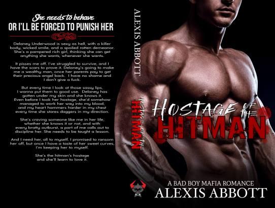 hostagefullcover