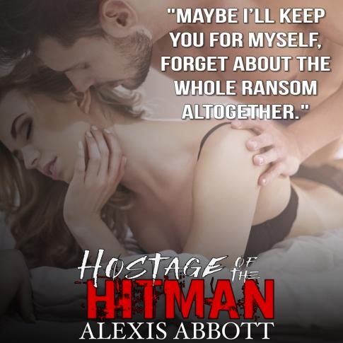 hostageteaser3