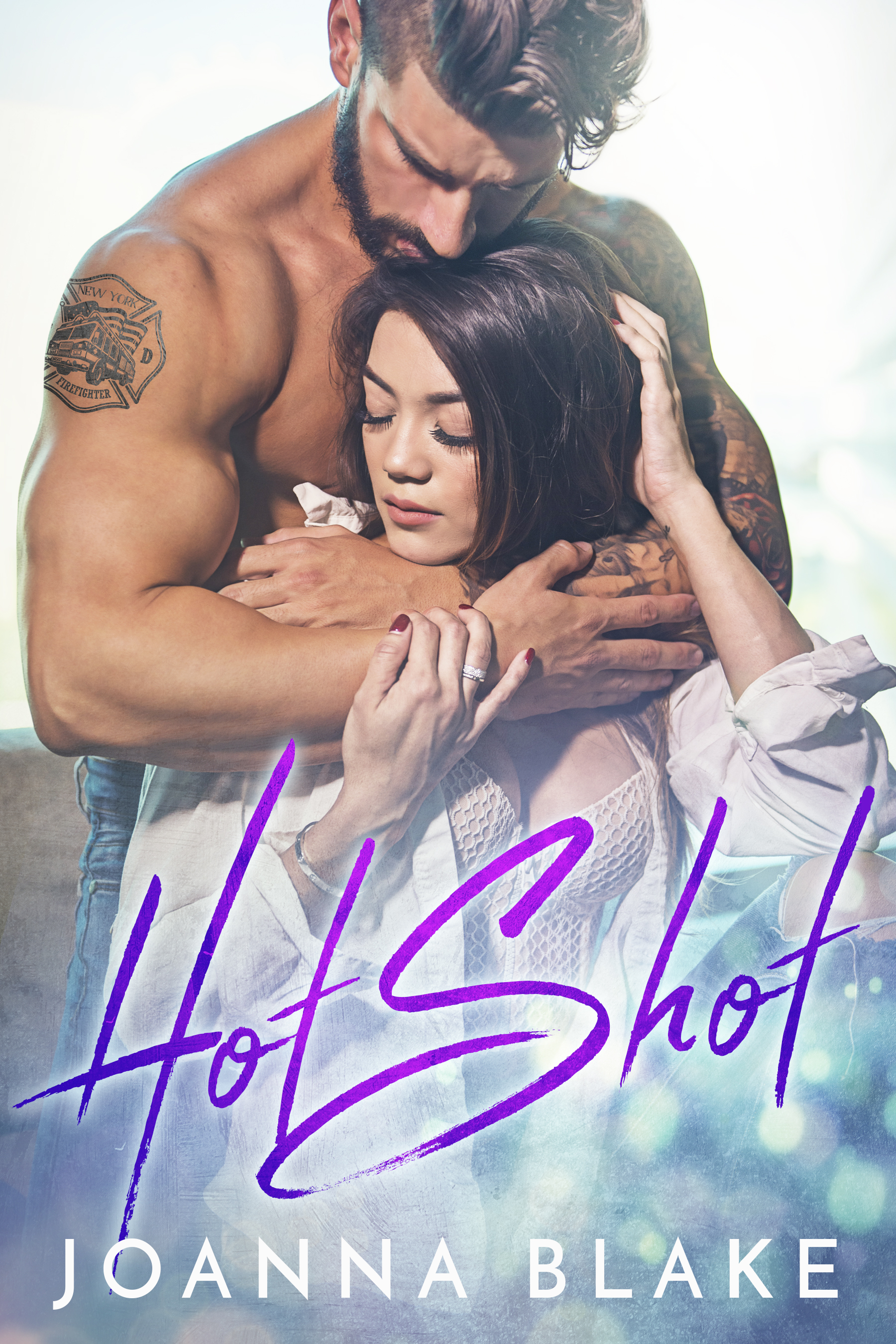 hotshotcover