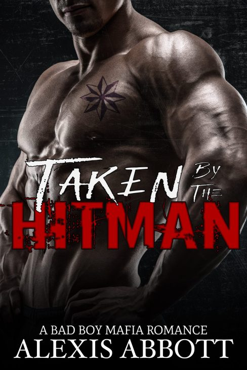 takenbythehitman