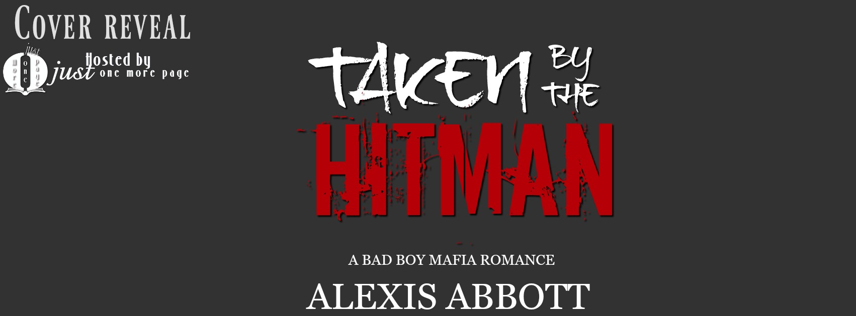 takenbythehitmanreveal