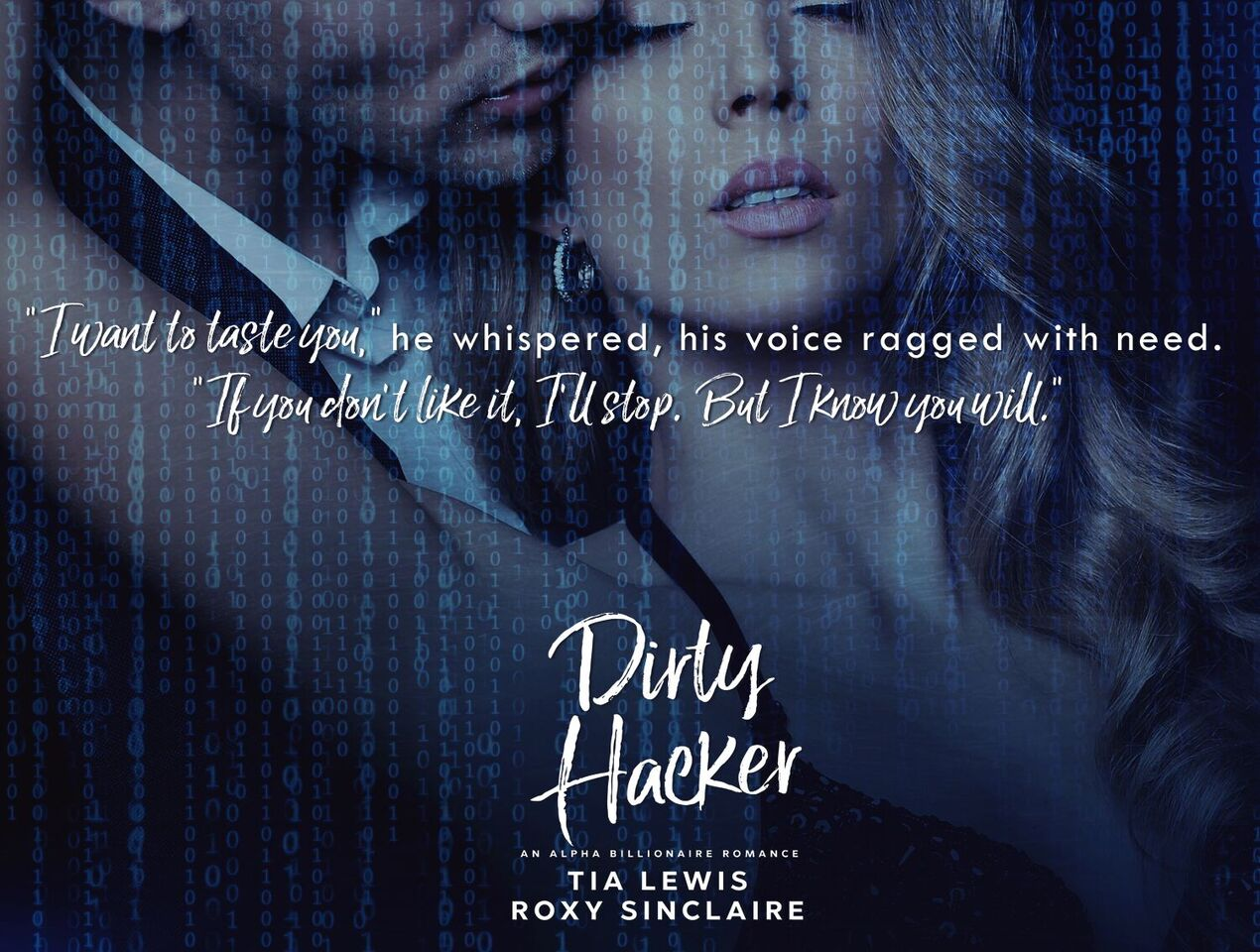 dirtyhackerteaser2
