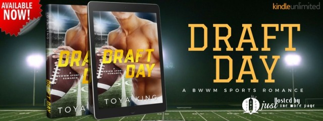 draftdaybanner