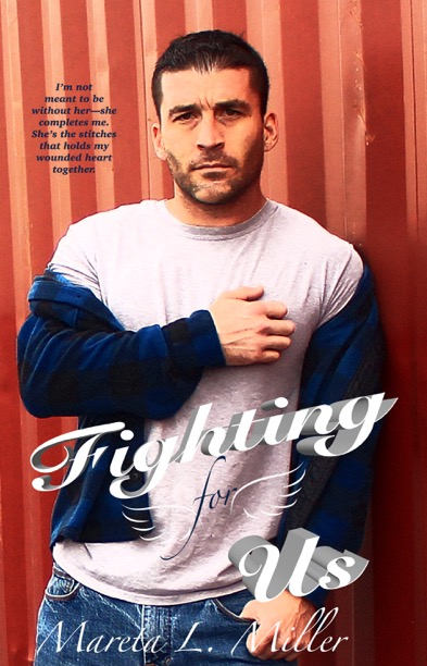 ffu-front-cover-2
